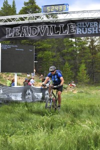 Leadville-Silver-Rush-50