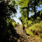 Trans Andes Challenge