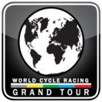 World Cycle Racing Grand Tour